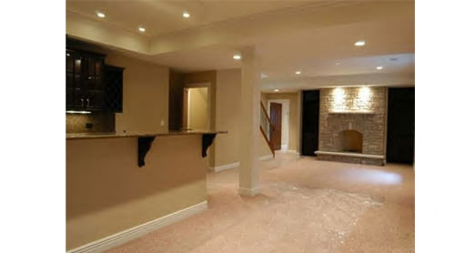 basement-renovations-ottawa-2