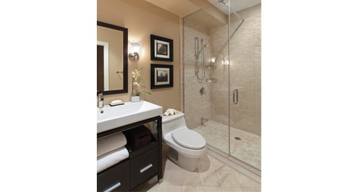 bathroom-renovations-ottawa-02