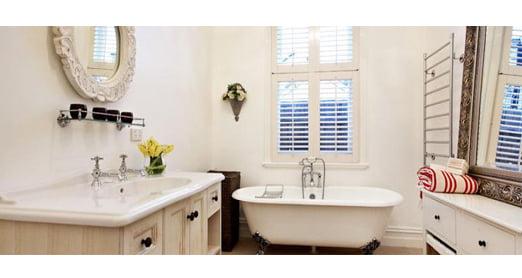 bathroom renovations ottawa