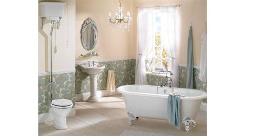 bathroom installers ottawa