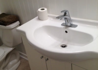 bathroom-renovations-ottawa-12