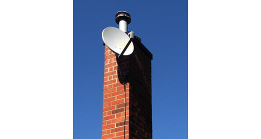 chimney-repair-ottawa-6