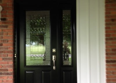 elegant-doors-ottawa