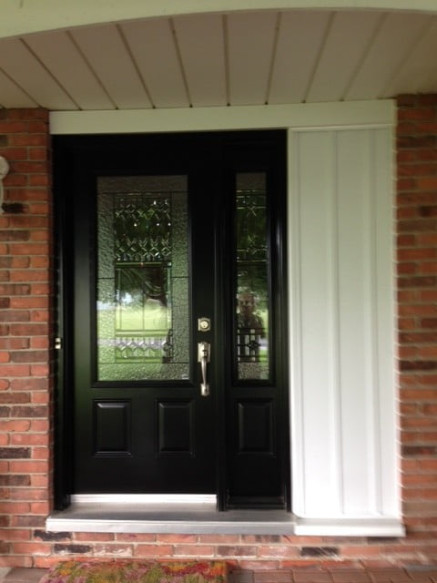Call (613) 226-7611 today for your free in-home estimate email us or visit .entryguarddoors.com to learn more about different entry door styles. & Entry Doors - BestCan Windows \u0026 Doors - Renovation Contractors Pezcame.Com