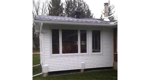 Home Addition Ottawa