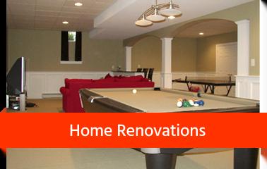 experienced renovation companies ottawa