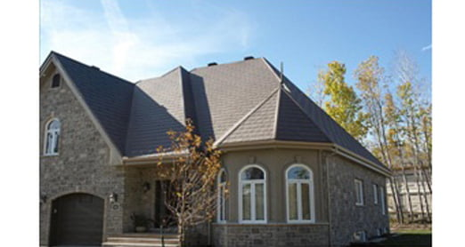 best can ottawa roofing