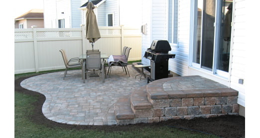 interlock-brick-masonry-ottawa04