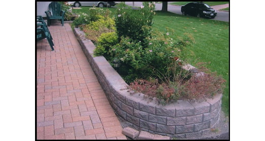 interlock-brick-masonry-ottawa10