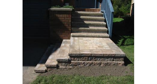 interlock-brick-masonry-ottawa34