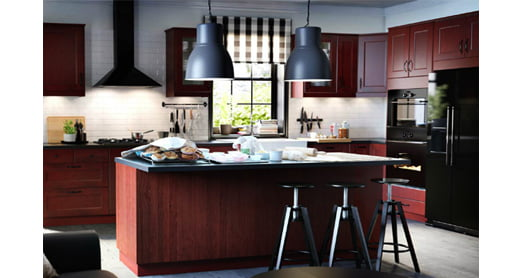 kitchen reno company