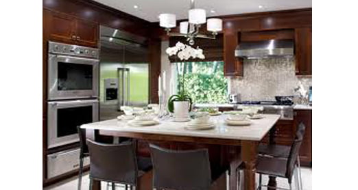 kitchen renovation company