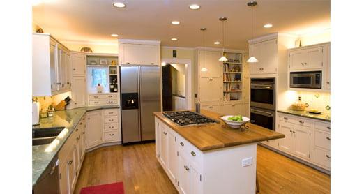 new kitchens ottawa