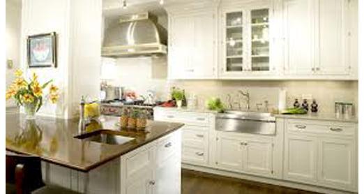 ottawa kitchen reno