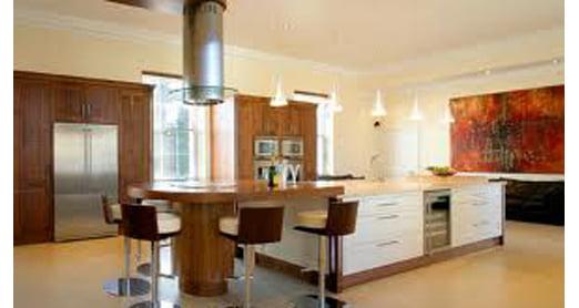 new kitchen companies ottawa