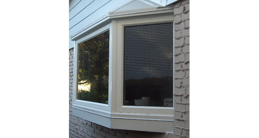 Windows and doors bestcan ottawa home renovations for Exterior doors ottawa