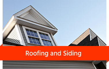 professional roofing company ottawa