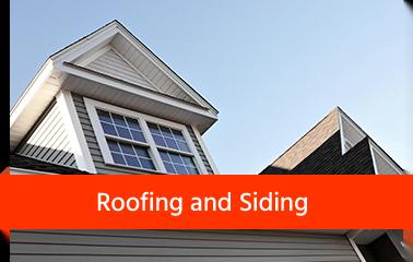 professional roofing company ottawa