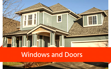 window and door companies ottawa