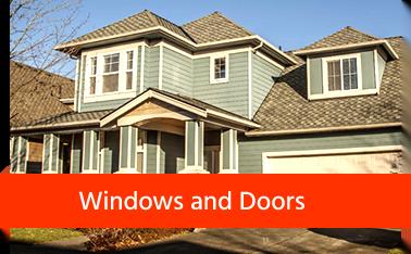 window and door companies ottawa