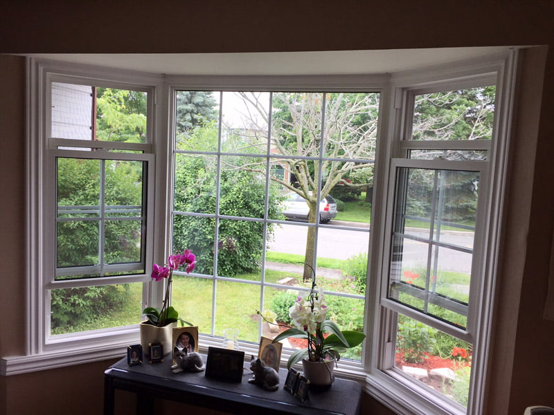 new bay windows ottawa