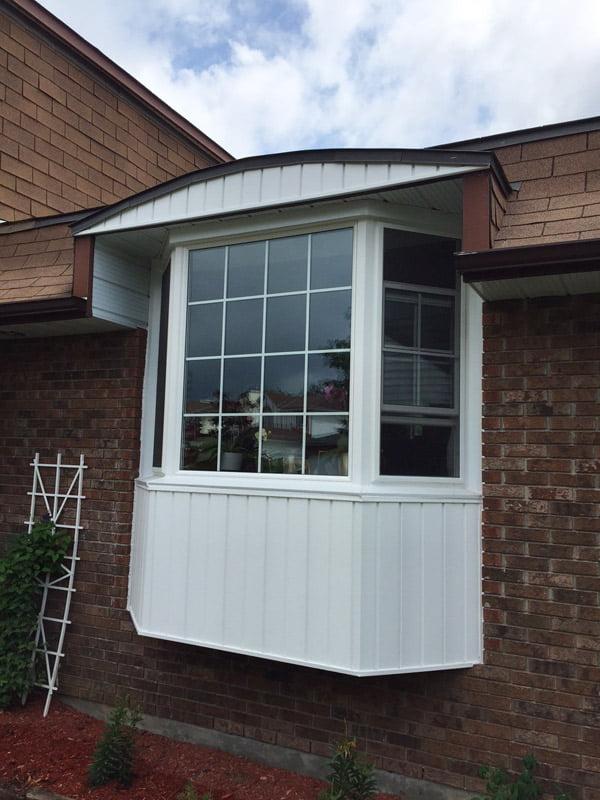 Ottawa Home Renovation Gallery Bestcan Windows Amp Doors