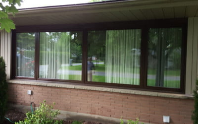 Energy Star Windows – What are they?