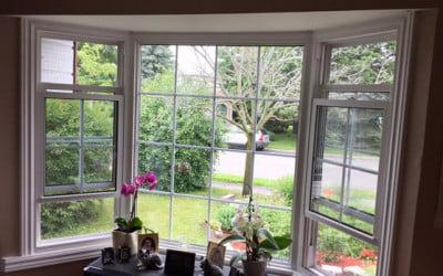 Ottawa BBB Accredited Windows & Doors Installers