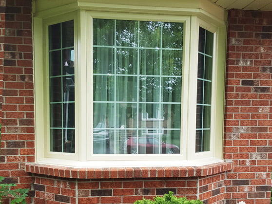 Replacement Window in Stittsville