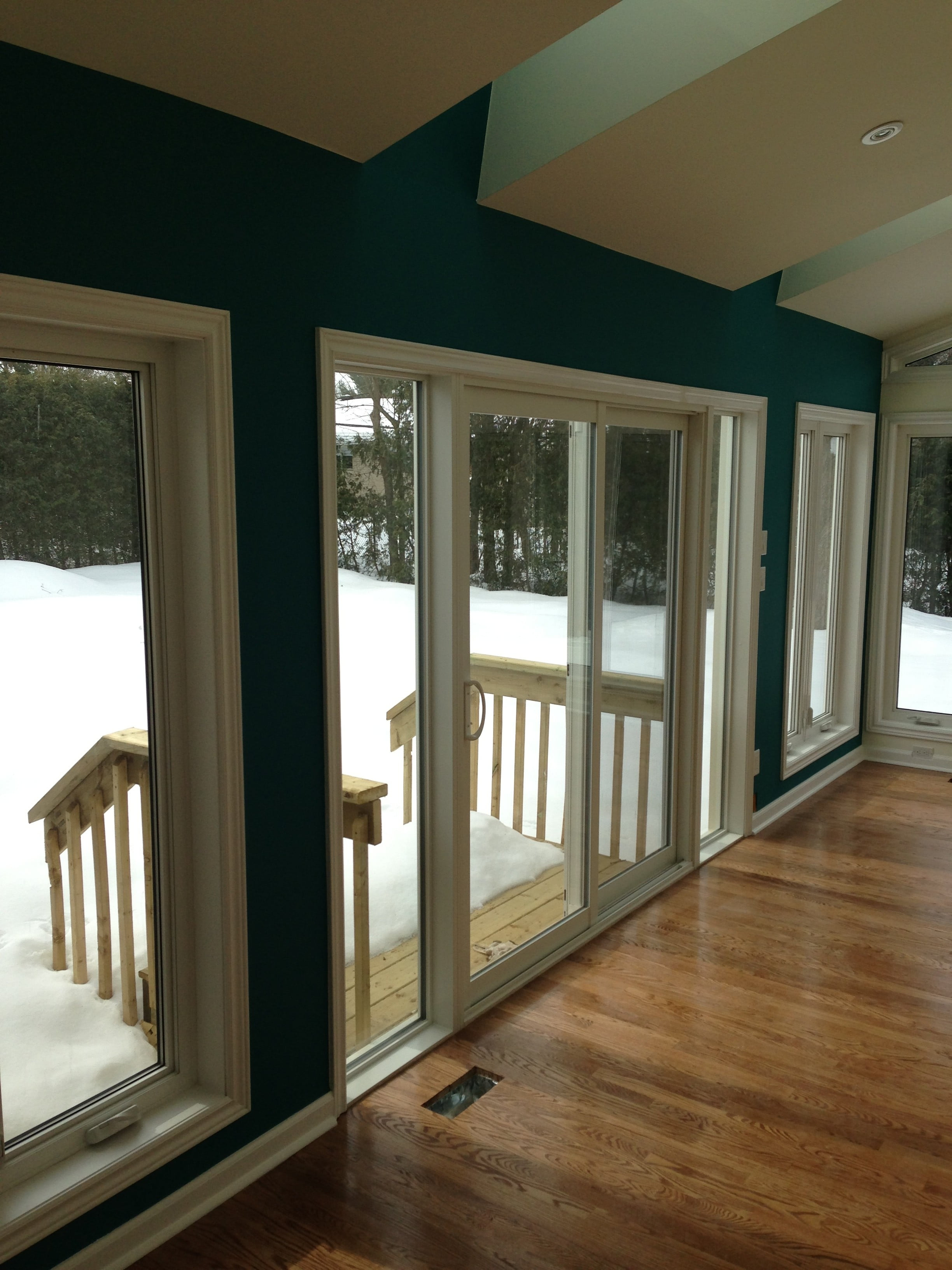 replacement doors in ottawa on