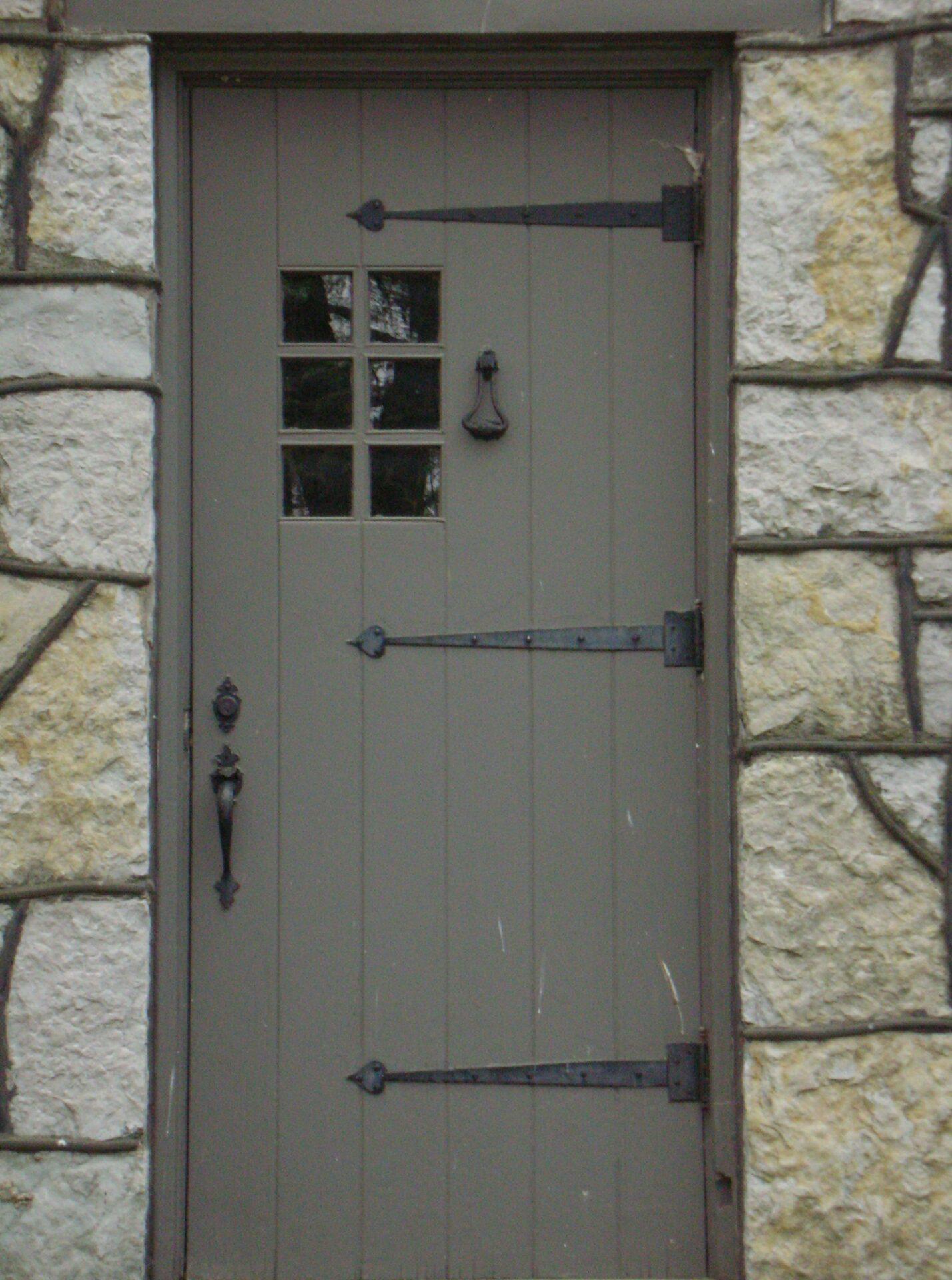 Choosing Door Hardware Handle Knob And Lock Selection
