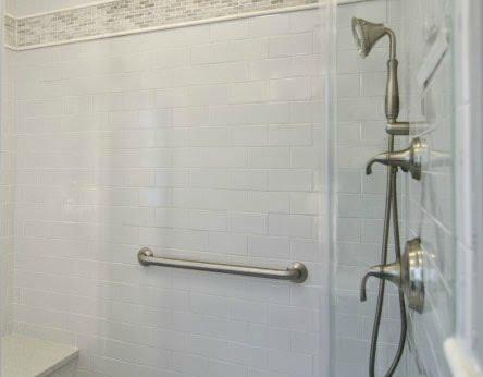 Ontario Healthy Homes Renovation Tax Credit