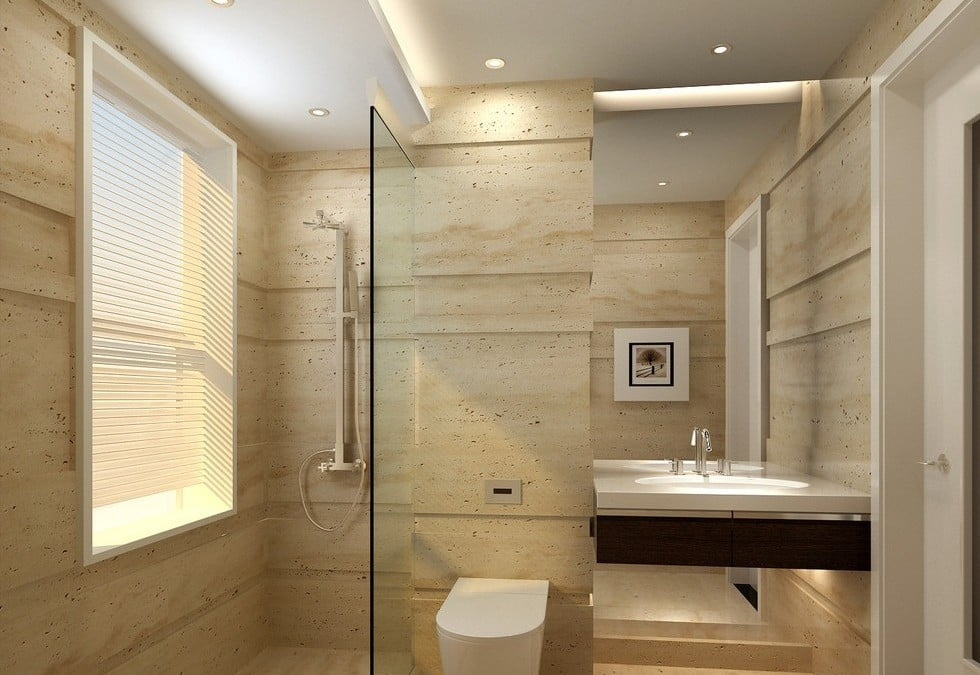 Bathroom Renovations – Invest In Your Toilet