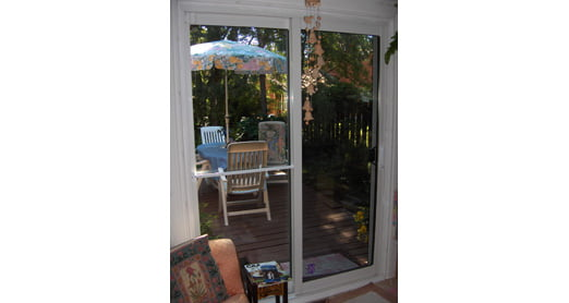 french-patio-doors-ottawa