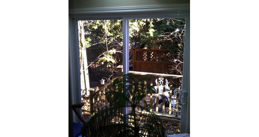 patio-doors-for-sale-ottawa