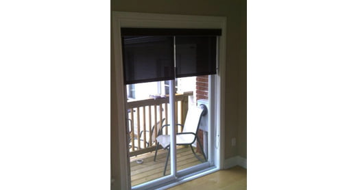 sliding-patio-doors-ottawa