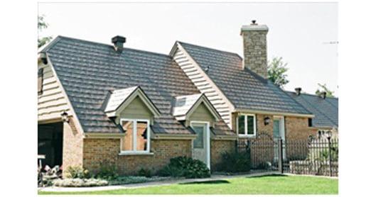 steel-shingles-roofing-ottawa