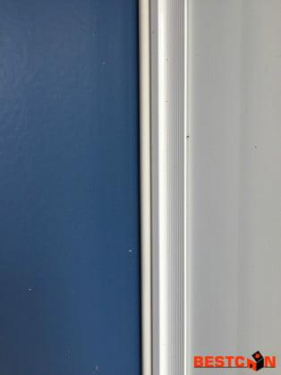 BestCan Ottawa Weatherstripping Caulking Windows Doors