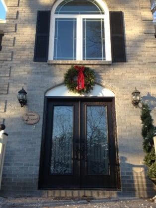 BestCan Front Entry Doors Ottawa Gatineau
