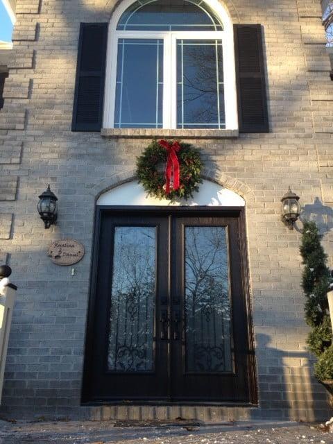 Entryguard Doors – Enhancing Your Home