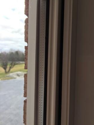 BestCan Ottawa Double Pane Windows Glass