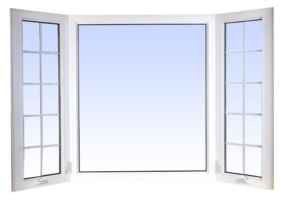 bestcan home renovation windows doors installation ottawa