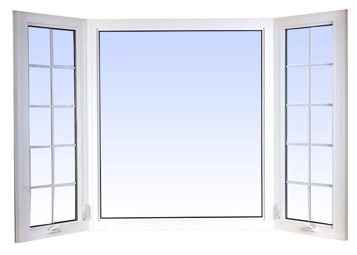 Windows & Doors Installed in All Four Seasons