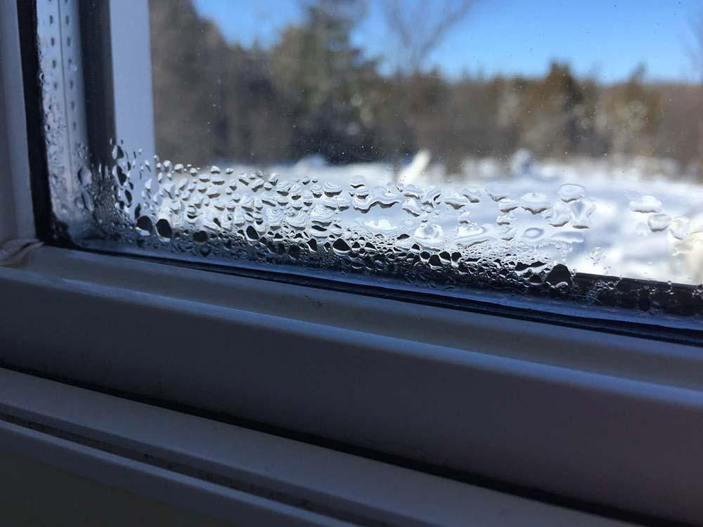 Window Condensation Bestcan Windows Amp Doors Ottawa