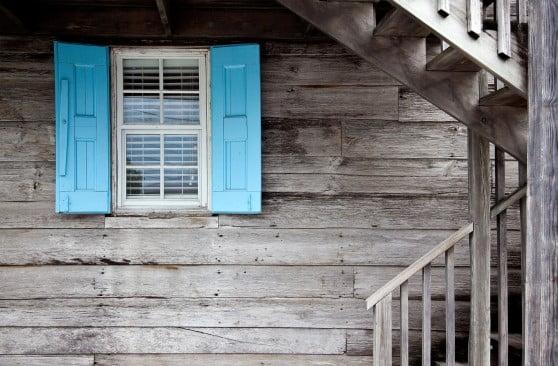 windows old cleaning SAD