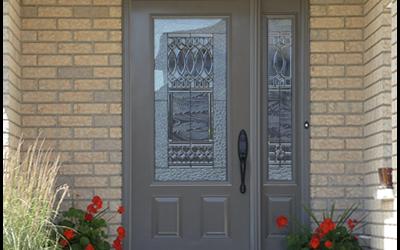 Door Installation Services in Ottawa