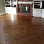 bestcan windows doors hardwood floor refinishing