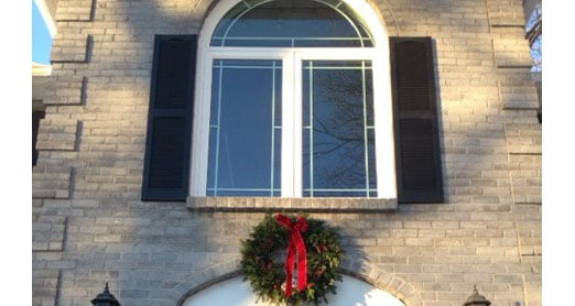 Casement windows ottawa bestcan windows and doors casement for Exterior doors ottawa