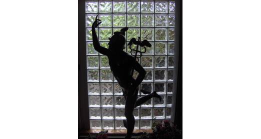 replacement decorative windows ottawa