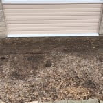 vinyl siding eavestrough ottawa kanata